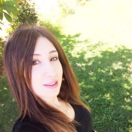 Nadia El Debek