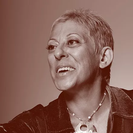 Joelle Giappesi